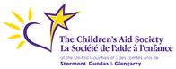 La Société de l'aide à l'enfance