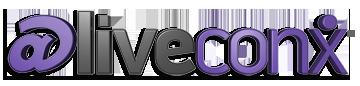 liveconx