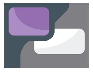 bilingual communication services