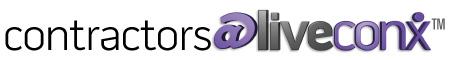 Contractors, Contact Management, Message Dispatch