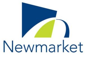 Town of Newmarket Case Studies
