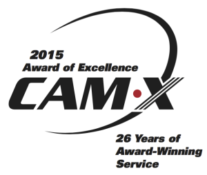 CAM_X_AOE Year 26 2015