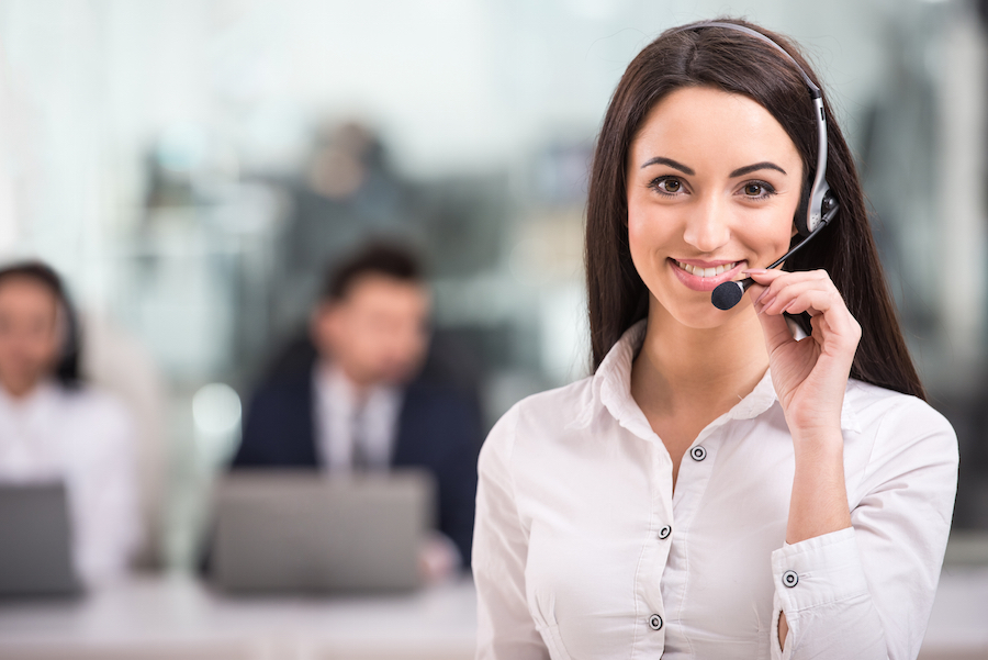 Call Centers: Here Are 10 Knowledge Management Mistakes ... |Calling Center