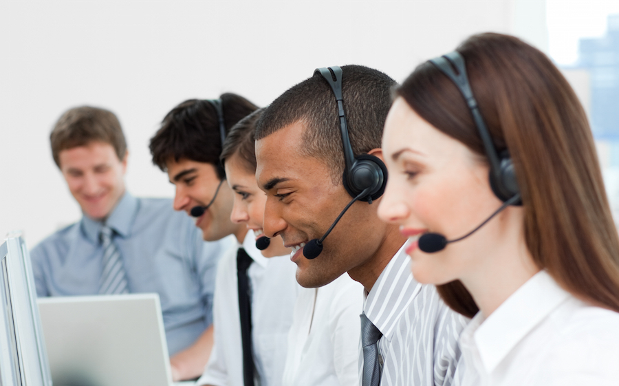 Company with Customer Service Agent jobs Hidden Eyes LLC dba Envera Systems Envera Systems is a rapidly growing Florida based electronic security company with .